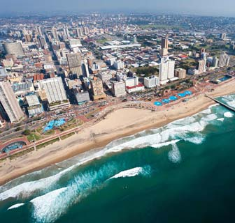 South Africa Delight Holiday Travel and Tour Package