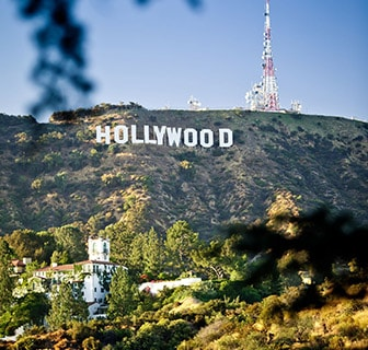 Los Angeles Wonders Holiday Travel and Tour Package