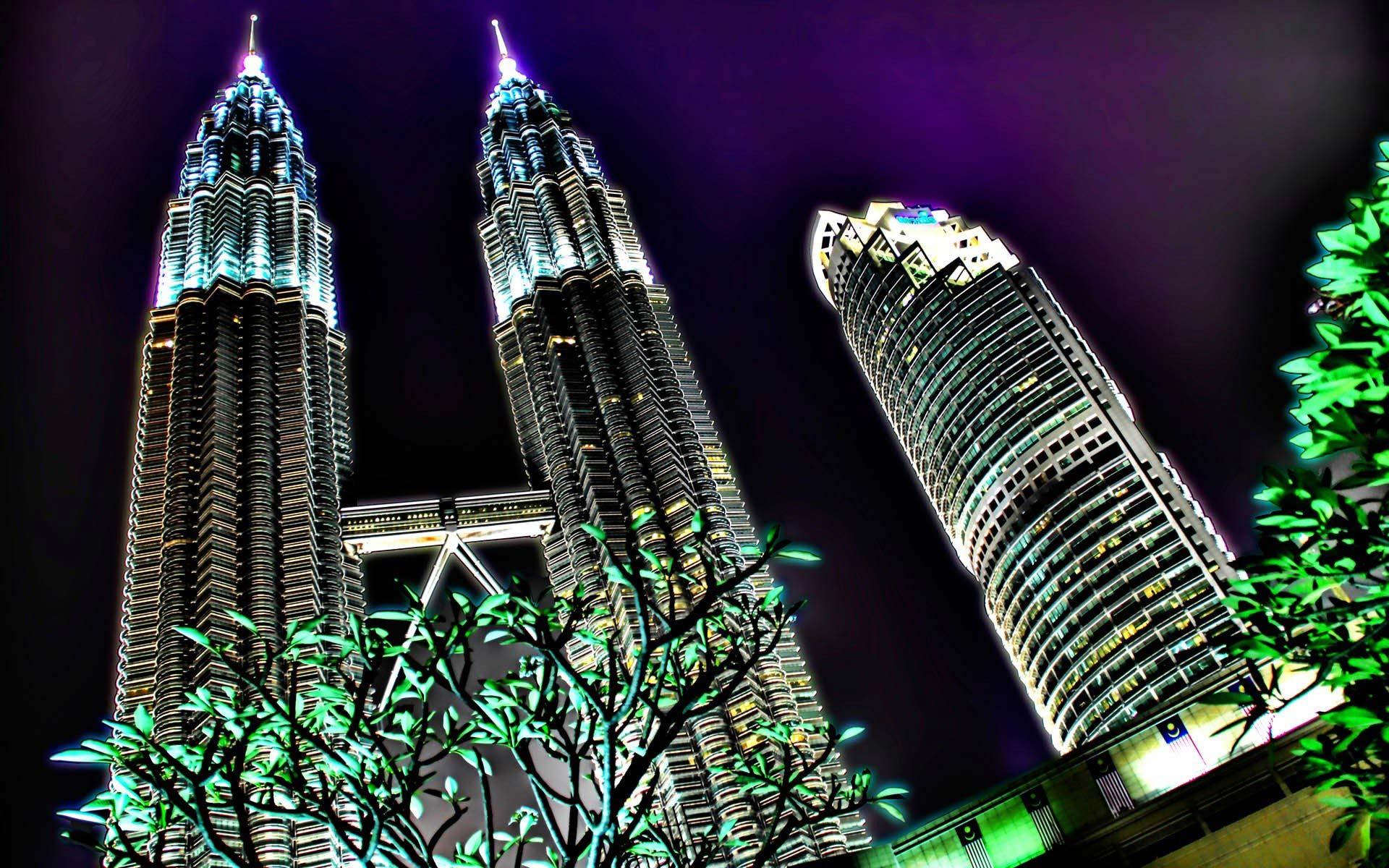 Malaysia Exclusive (Kuala lumpur – Langkawi) Holiday Travel and Tour Package
