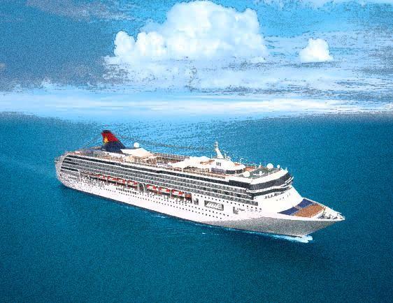 Star Cruise Singapore To Malaysia