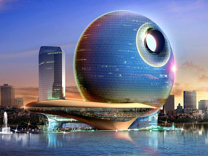 Azerbaijan 4 Star Travel & Tour Package