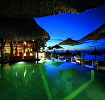 Mauritius Delight Holiday Travel and Tour Package