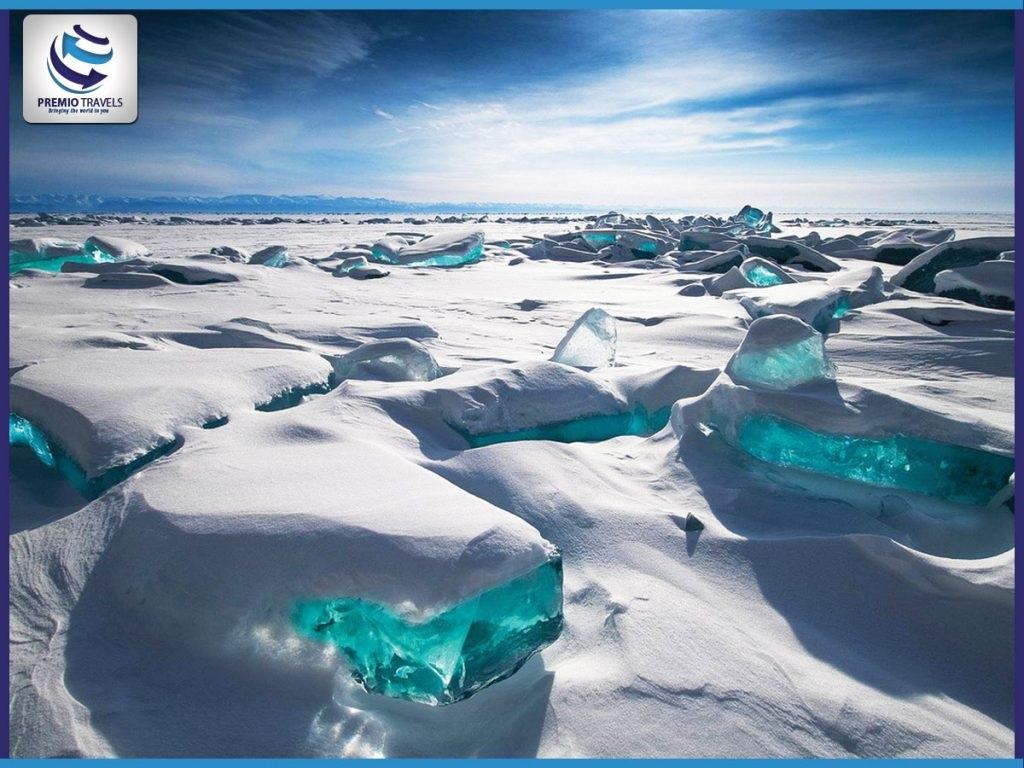 Baikal-Lake-Russia