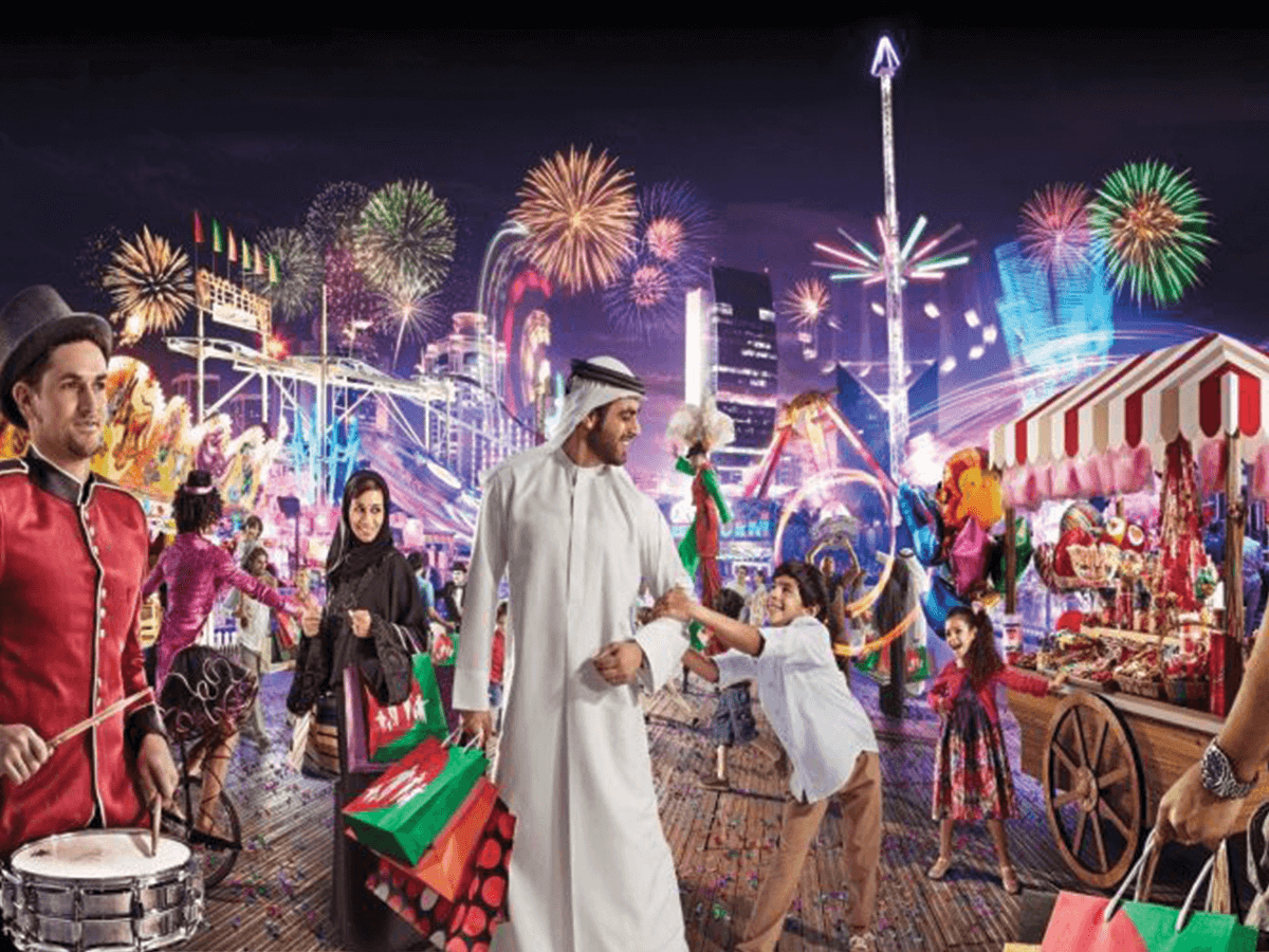 DSF Holiday Travel and Tour Package-7 Days 3 *