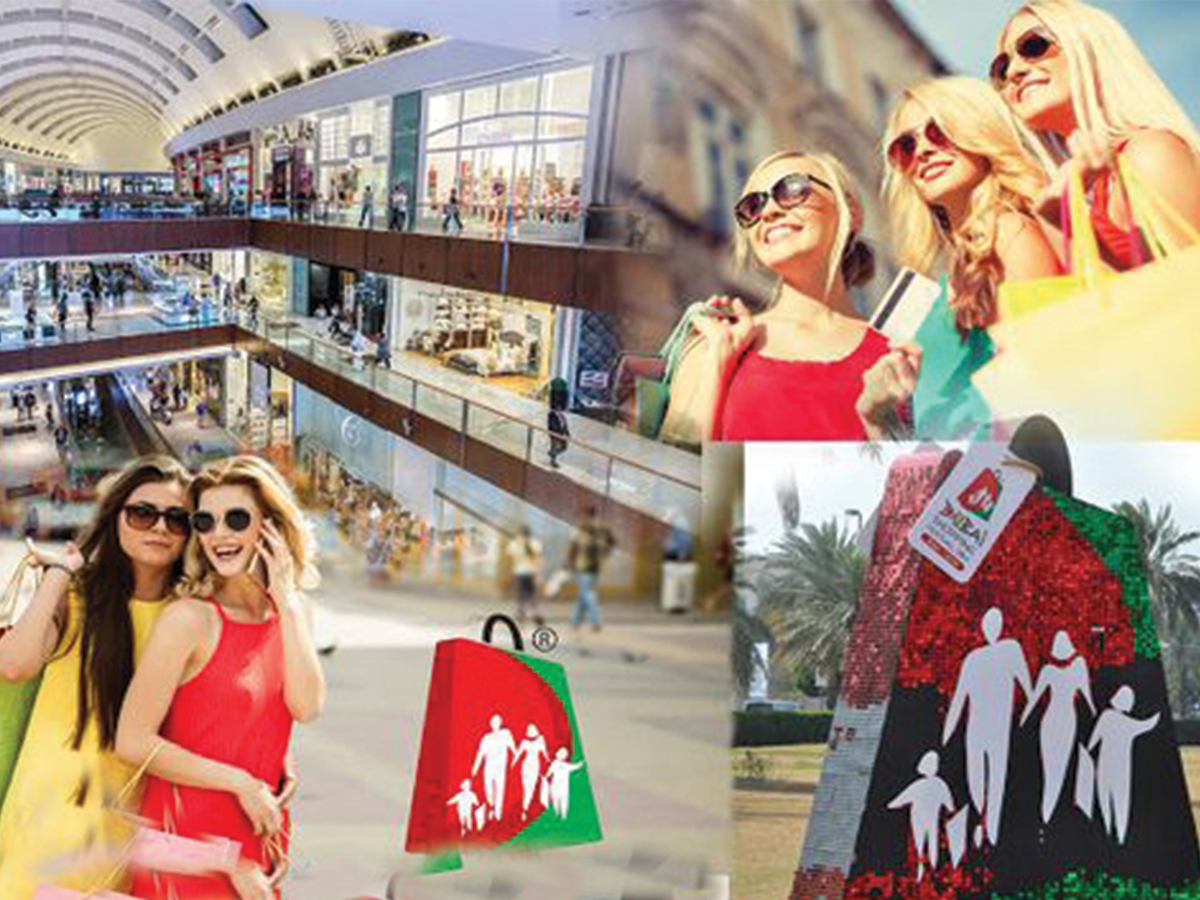 DSF Holiday Travel and Tour Package-9 Days 4 *