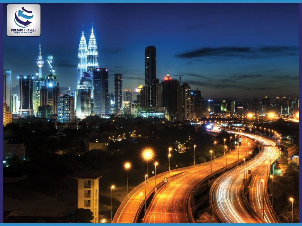 planning-for-Malaysia-tour