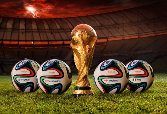FIFA 5 Star Holiday Travel and Tour Package For 16 Nights