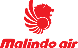 malindo-airlines