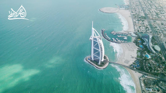 Spend EID UL AZHA in Dubai Holiday Travel and Tour Package