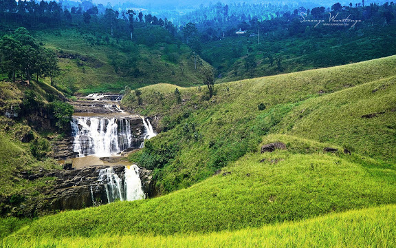Spend EID UL AZHA in Srilanka Holiday Travel and Tour Package