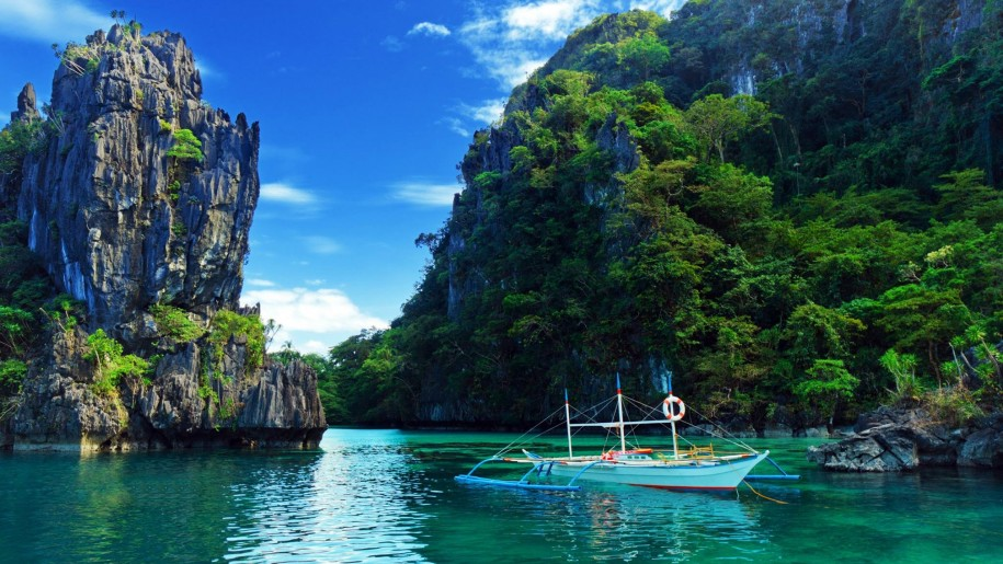 Thailand 8 Days Holiday Travel and Tour Packages