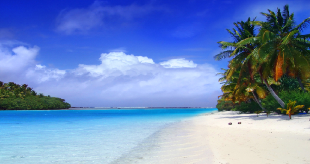 Dubai & Thailand 6 Days Holiday Travel & Tour Package