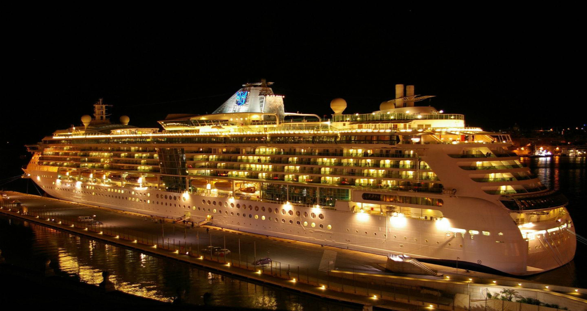 Star Cruise Holiday Travel & Tour Package