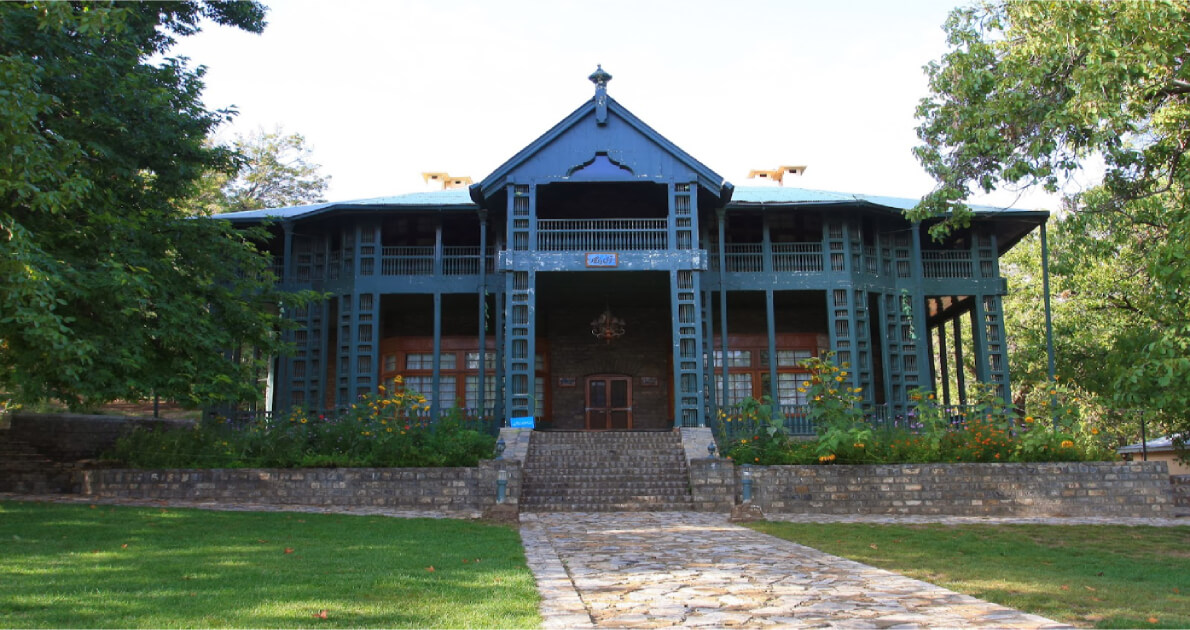 Quetta Ziarat 3 Days Trip Travel and Tour Package