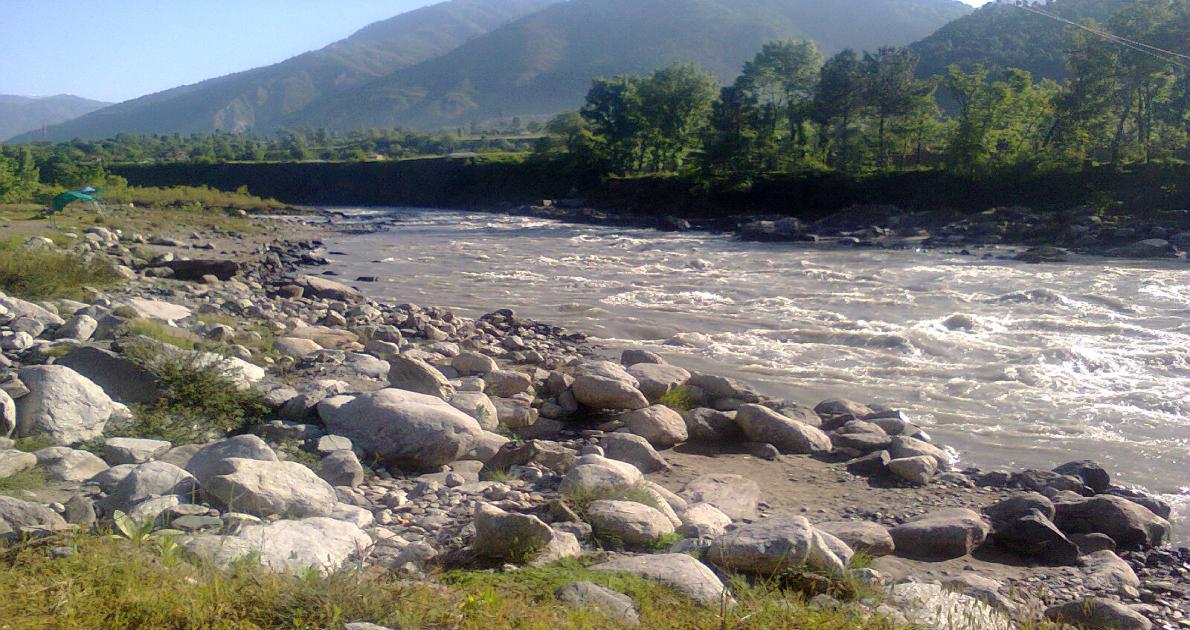 Balakot, Nathiagali, Murree & Islamabad Holiday Travel and Tour Package