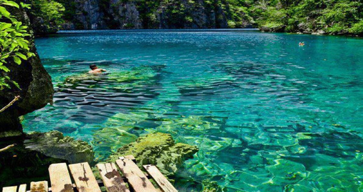 Manila & Cebu 5 Days Holiday Travel and Tour Package