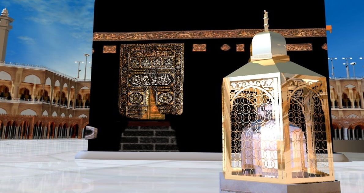 Silver Umrah & Turkey 15 Days 14 Nights Holiday Travel and Tour Package