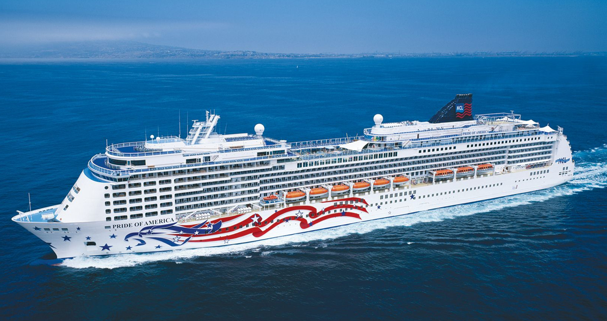 Europe Ravishing Cruise Holiday Travel & Tour Package