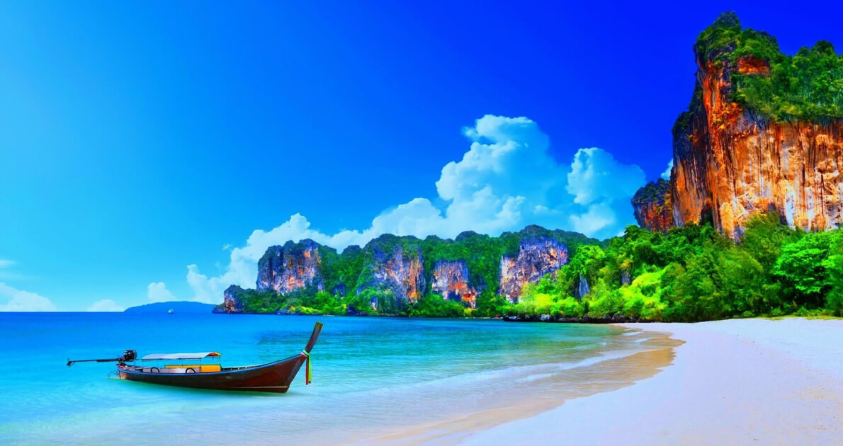 5 Star Indonesia New Year Holiday Travel & Tour Package