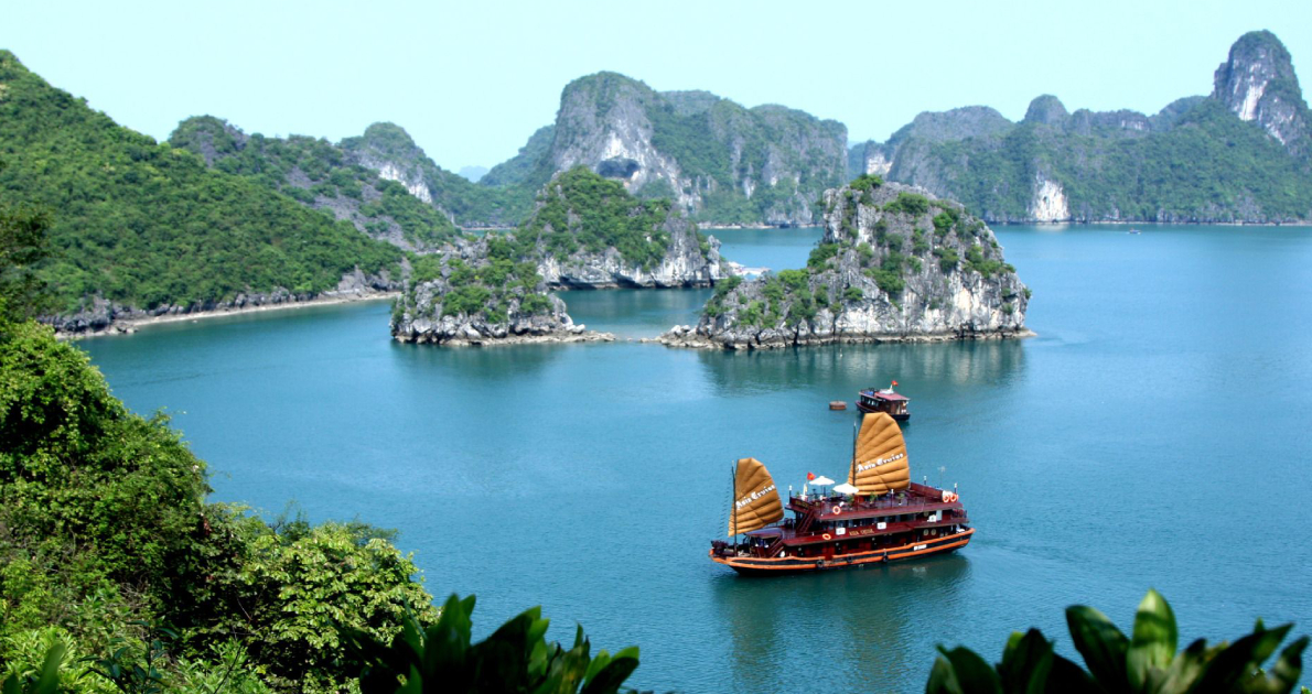 Vietnam – 4 Days Ho Chi Minh Holiday Travel & Tour Package