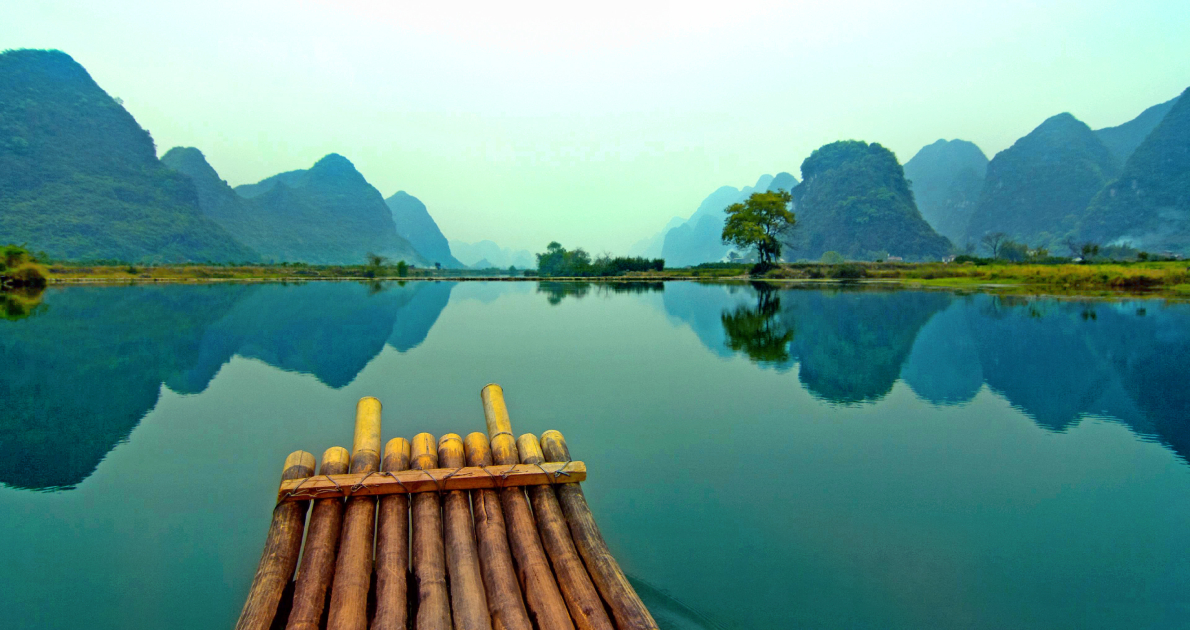 Vietnam – 4 Days Phan Thiet Holiday Travel & Tour Package