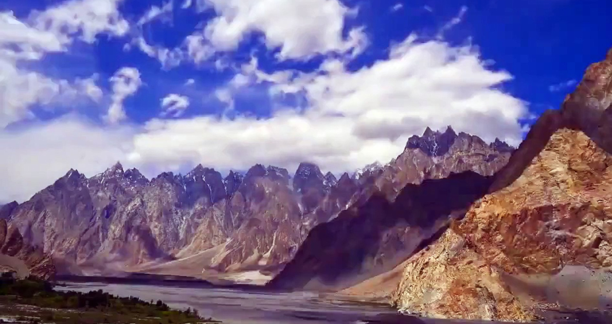 10 Days Winter trip of Hunza and Naltar Valley Holiday Travel & Tour Package
