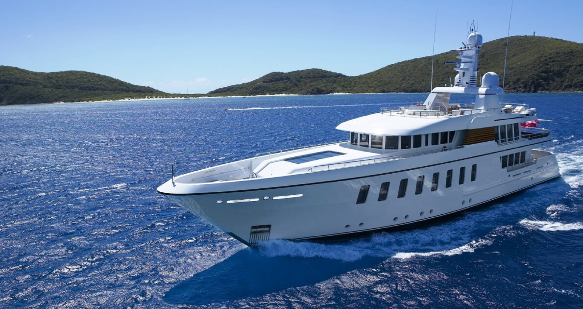 Far East Elegant Cruise Holiday Travel and Tour Package
