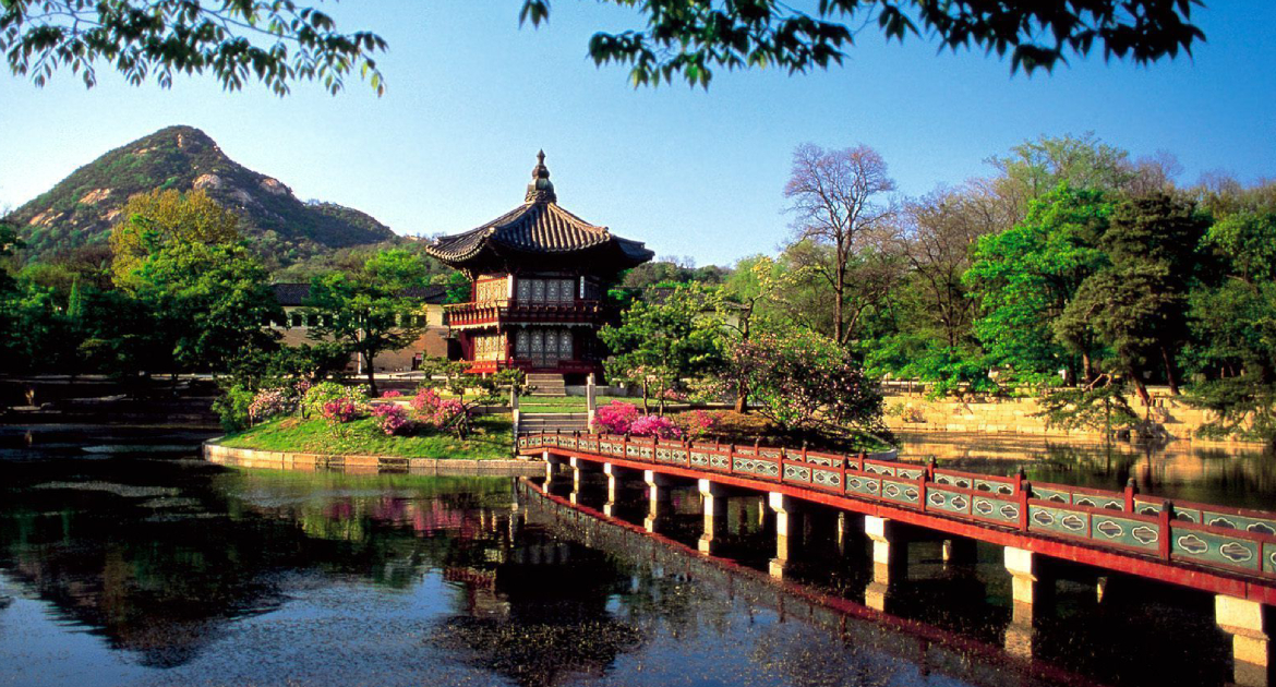 South Korea – 05 Days Seoul Holiday Travel & Tour Package
