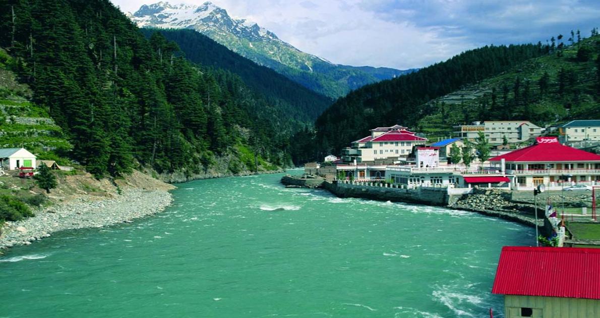 05 Days Honeymoon to Swat-Kalam-Malamjabba Holiday travel & Tour Package
