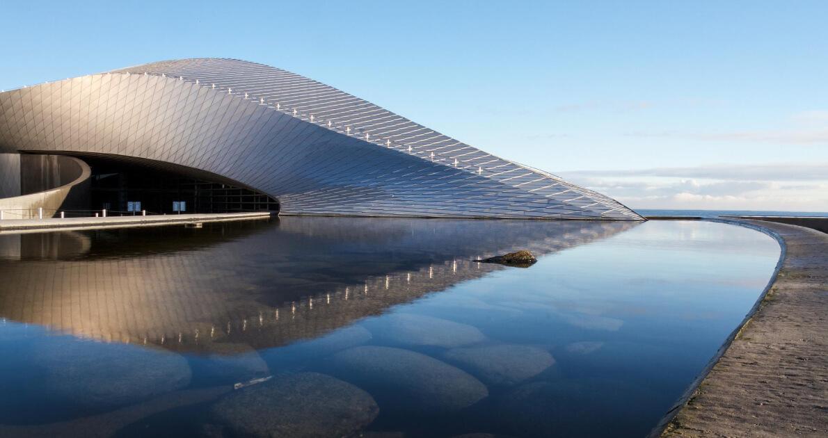 UEFA Euro 2020 Denmark – Copenhagen Holiday Travel & Tour Package
