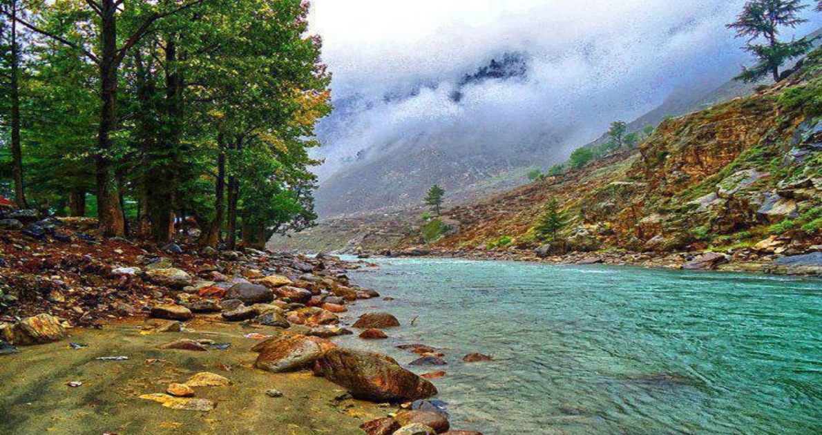 3 Days Swat Kalam & Malamjaba Holiday Travel & Tour Package