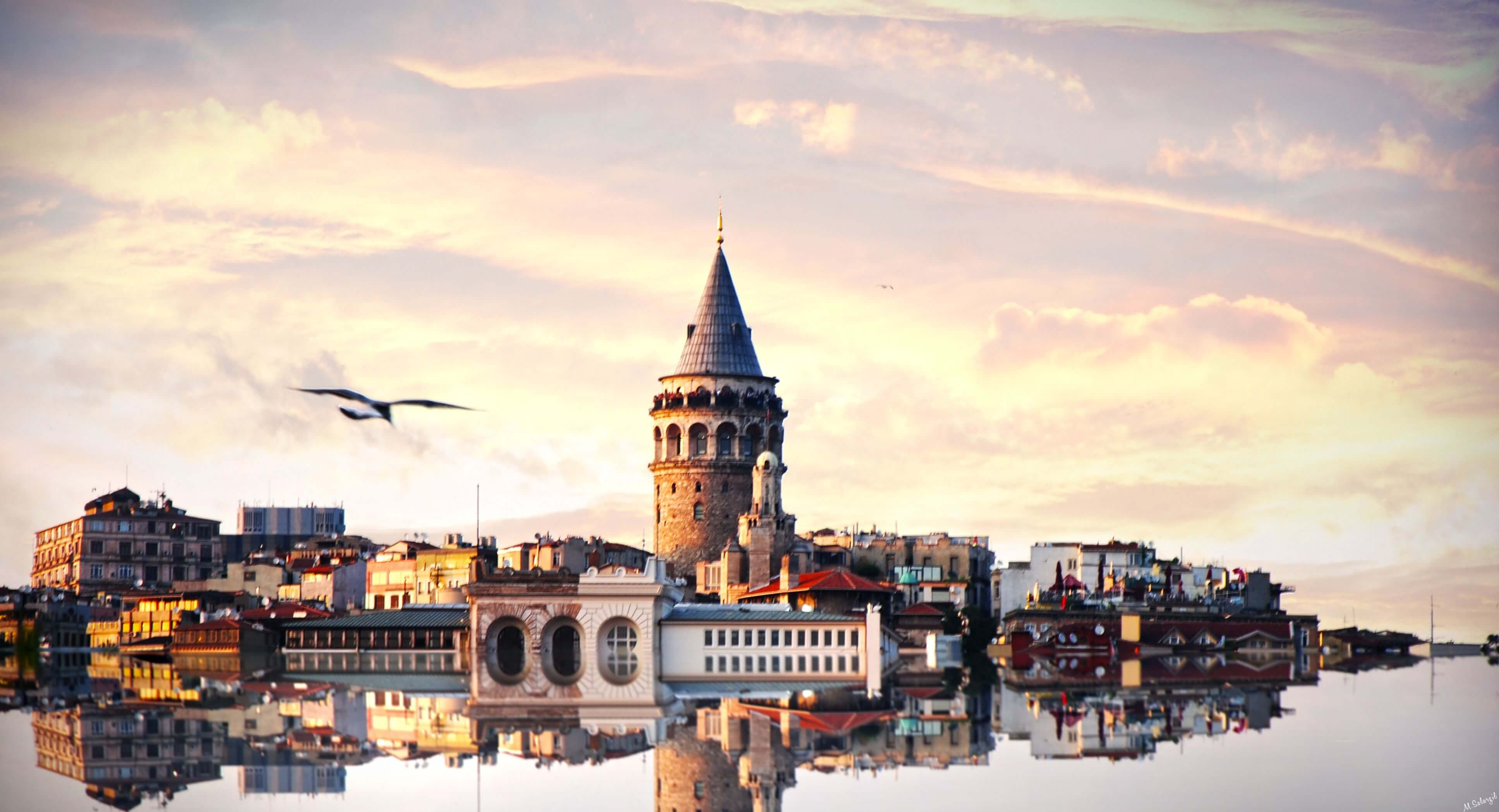 Eid Ul Adha in Turkey Holiday Travel & Tour Package