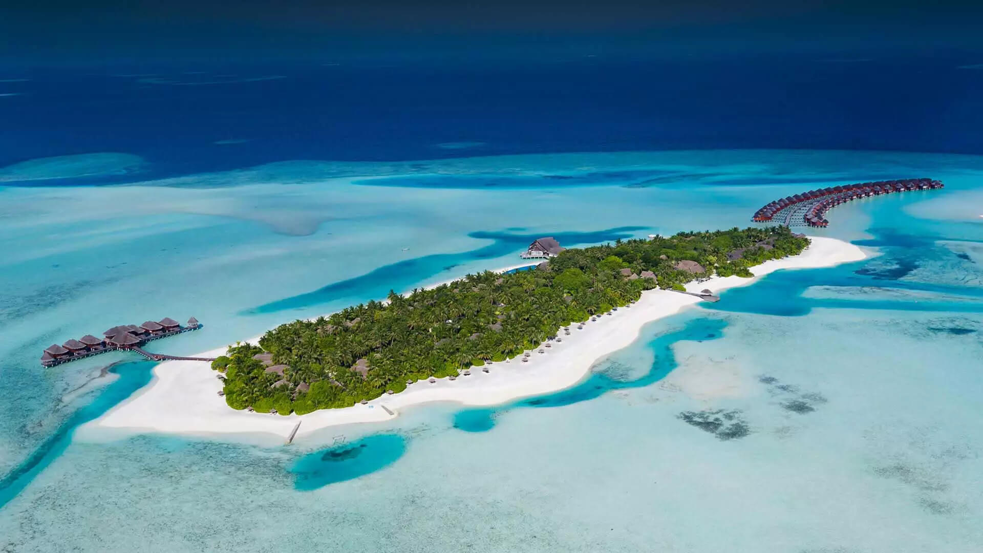 Male-Maldives Holiday Travel and Tour Package