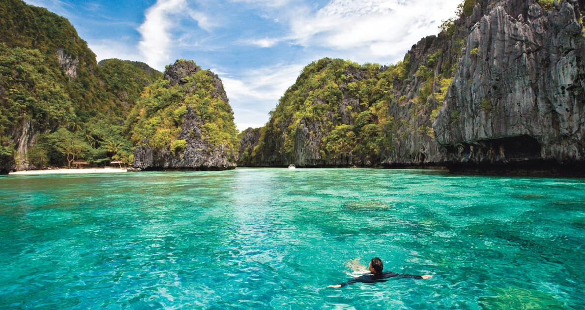 Philippines – 04 Days Cebu Holiday Travel & Tour Package