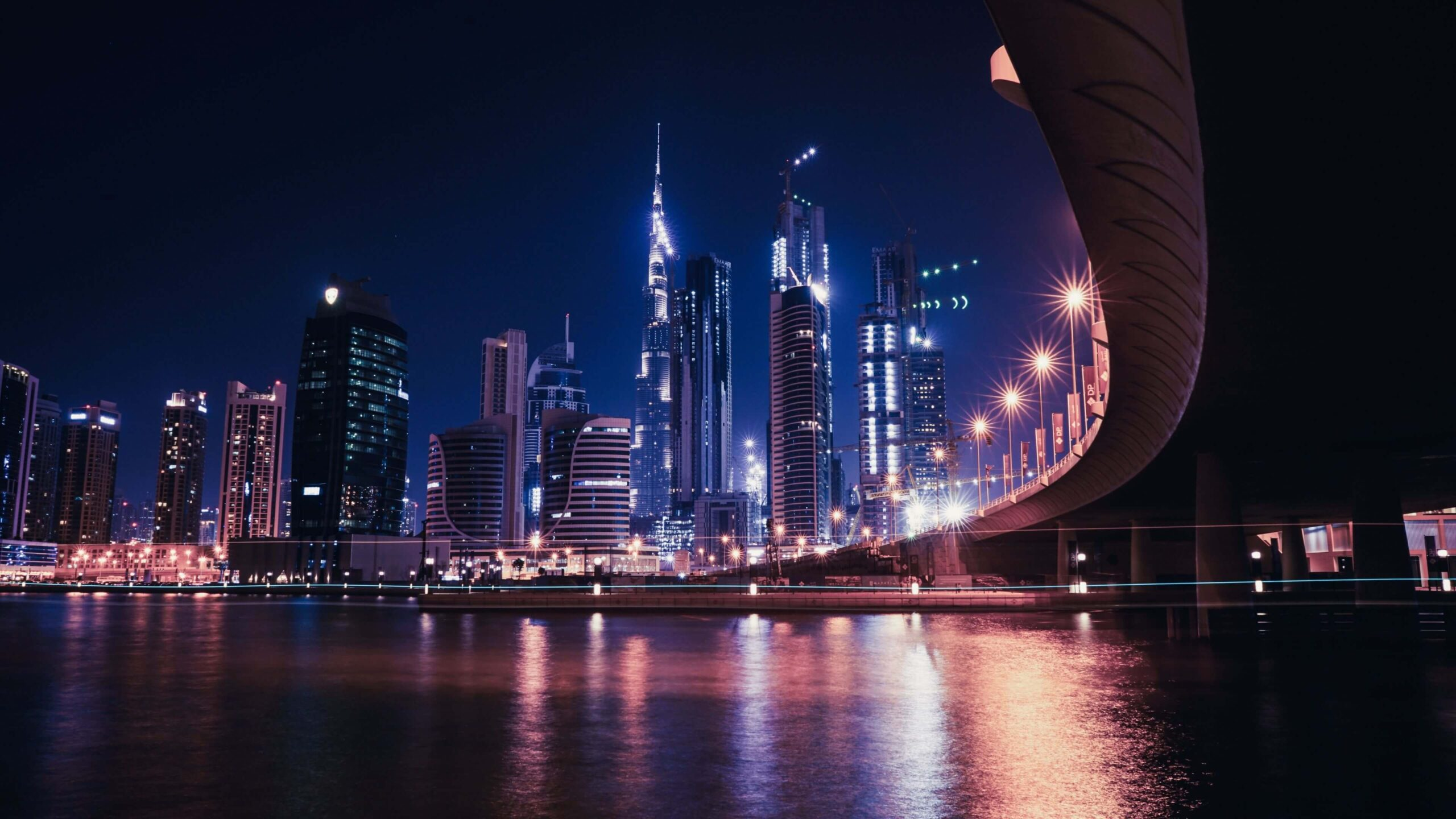 Honeymoon in UAE-DUBAI Holiday Travel & Tour Package
