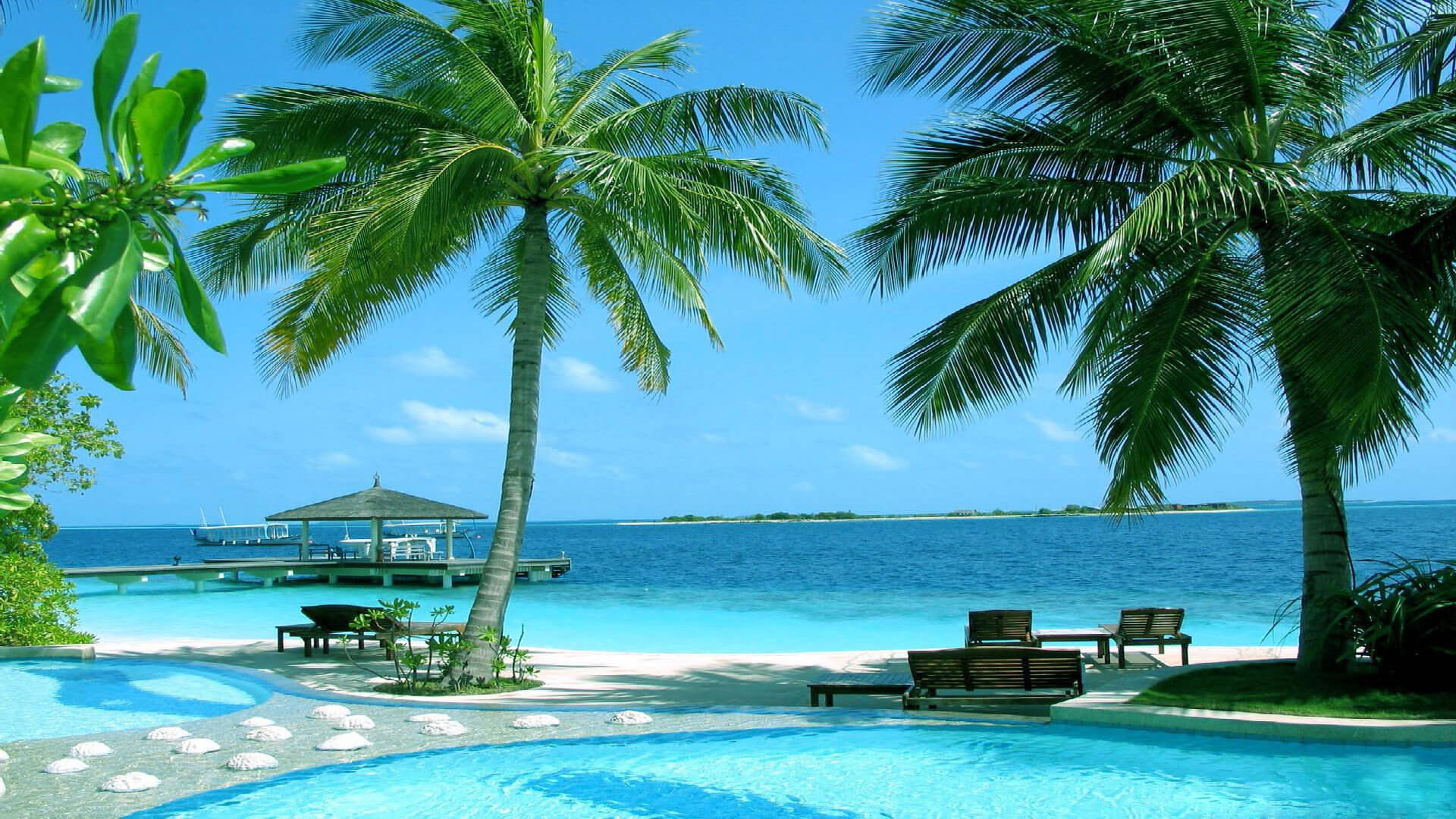 5 Days Maldives Holiday Travel & Tour Package