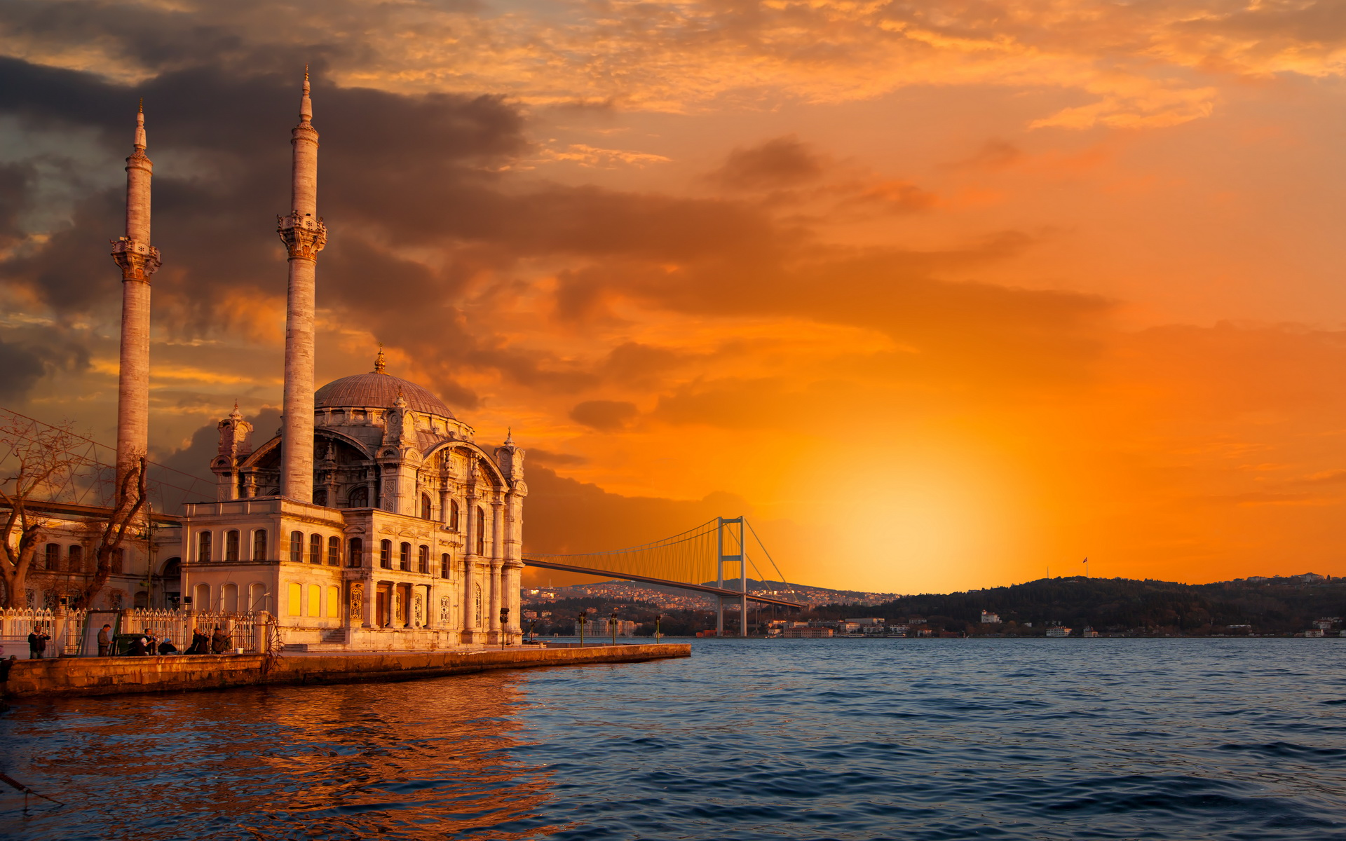 5 Days Turkey Holiday Travel & Tour Package