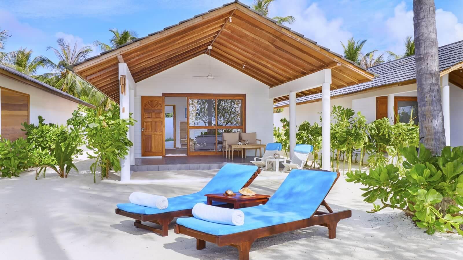 Eid ul fitr in Innahura Island Maldive Holiday Travel & Tour Package