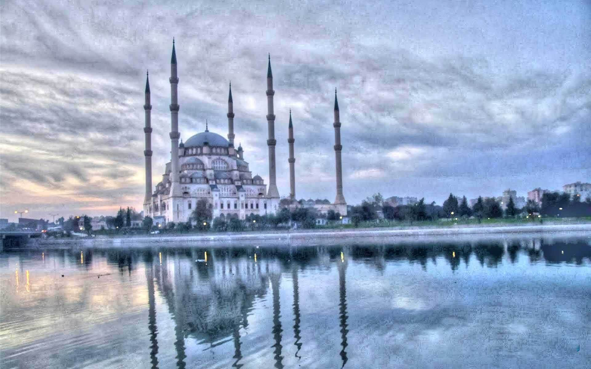 Summer Season in Turkey Holiday Travel & Tour Package