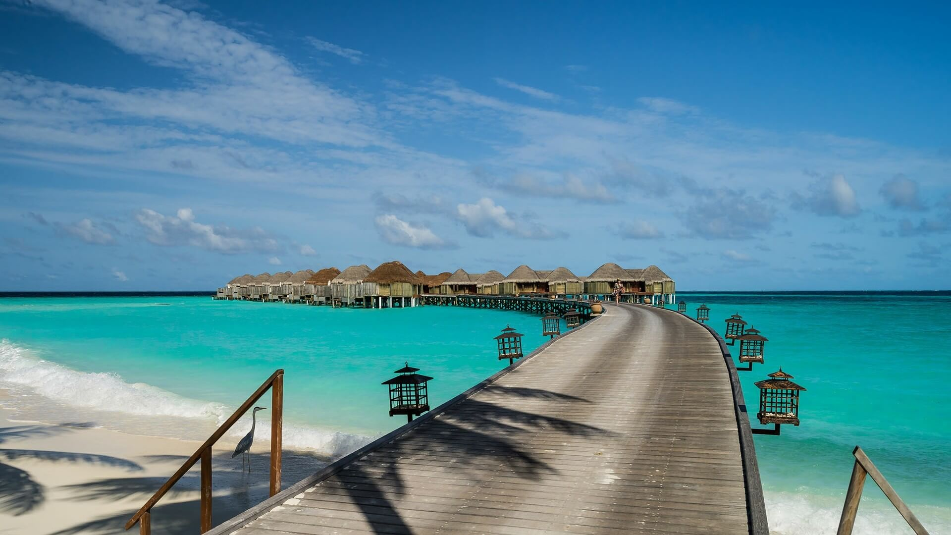 05 Days EID UL ADHA in Maldives Holiday Travel & Tour Package