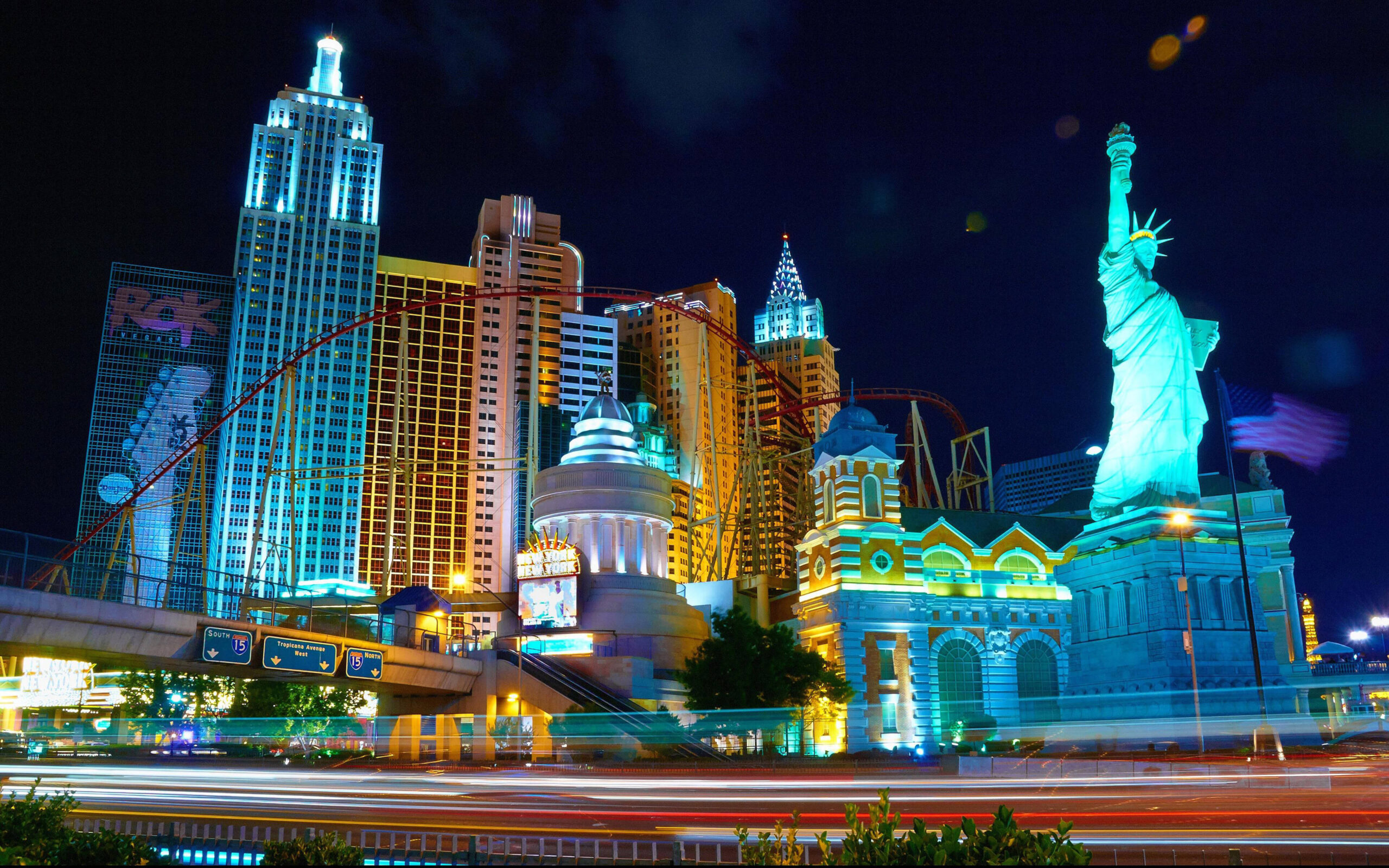5 Days EID UL ADHA in USA Holiday Travel & Tour Package