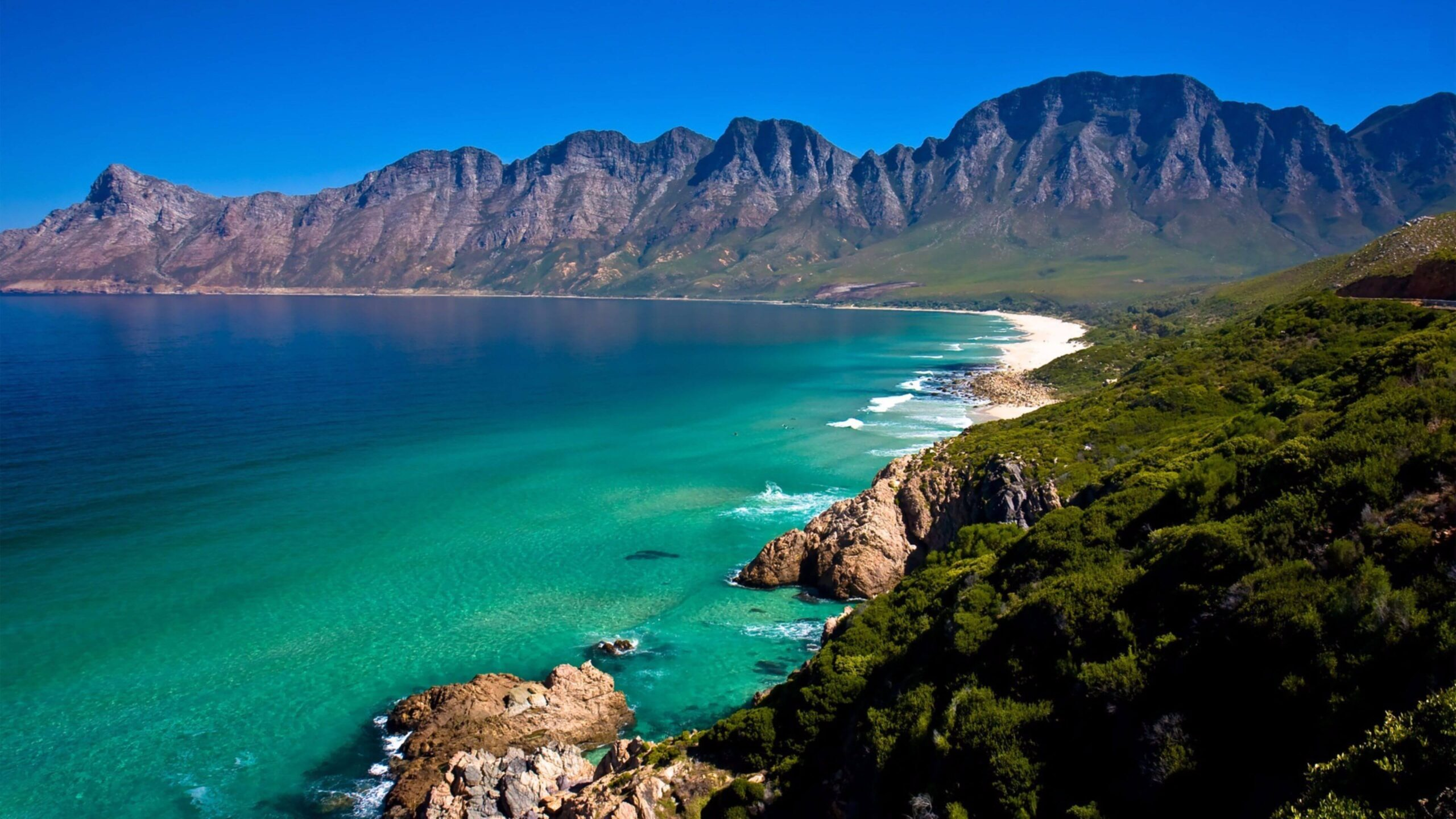 EID UL ADHA in SOUTH AFRICA Holiday Travel & Tour Package