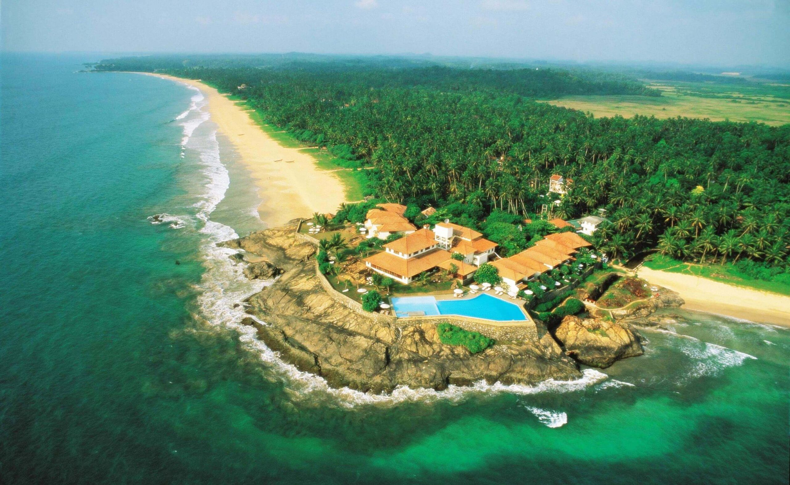 EID UL ADHA in Srilanka Holiday Travel & Tour Package